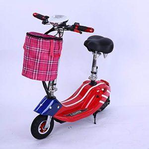 OverDose Enfants Non Pédale Deux Roues De Formation De Jouet Mini Balance Vélo Toboggan BéBé Tout-Petit Vélo