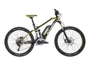 """Atala E-Bike b-xgr8S 27.5""""10Speed Size: 49Brushless Bosch 36V 250W (emtb All Mountain)/E-Bike b-xgr8S 27.5"""" 10Speed Size 49Brushless Bosch 36V 250W (emtb All Mountain)"""