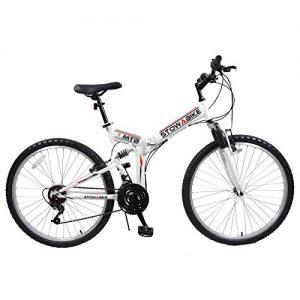 Viking e-Go Hopper Eco-Stepper E-co Electric Bike Replacement Battery