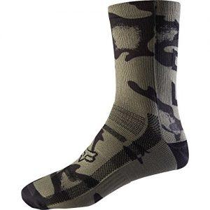 Fox Trail Mountain Bike Socks