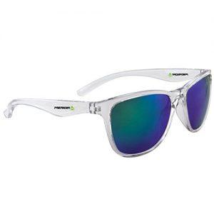 Barabike-Merida Merida bike cycle glasses with Glasses Pilot Sunglasses