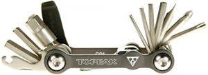 Topeak Mini 18 Tool