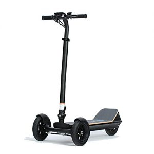Tricycle LED Lights Disabled Electric Wheelchair 5-Adult Electric Folding Scooter 3 Three-Wheel Drift Cycle Board Bicycle Skateboard Battery Scooter and Motor self-Balancing Wheel Tricycle