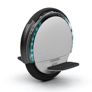 Ninebot One S2 Self-Balancing Wheel (EU version)