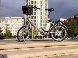 Pedelec moveana afh20, TÜV Electric Bicycle Folding Bike Product tested and certified movena afh20–36V 15AH, 20Inch Pedelec Folding Bike UVP: 2595,00Euro–Silver: 36V 15AH & # x2714; 150Km Reach & # x2714; Top Customer Service