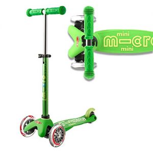 Micro MMD002–Scooter