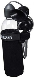 Generic Air Zound Rechargeable Horn