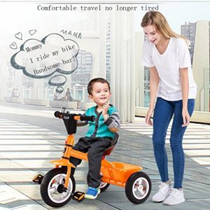 Children tricycle Bicycle Toy baby Stroller Baby Bike 2 years old