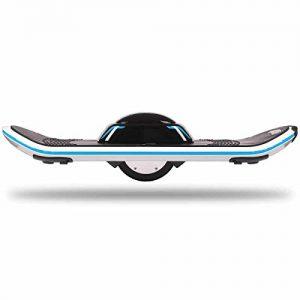 Halo Board Electric Skateboard