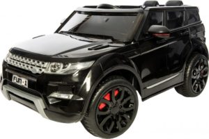 Kids battery electric ride on  car with remote control Range Rover HSE Style Kids Battery Electric Ride on Jeep Car with Remote Control
