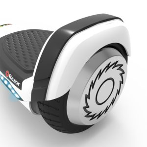 Razor Hovertrax 2 self balancing board